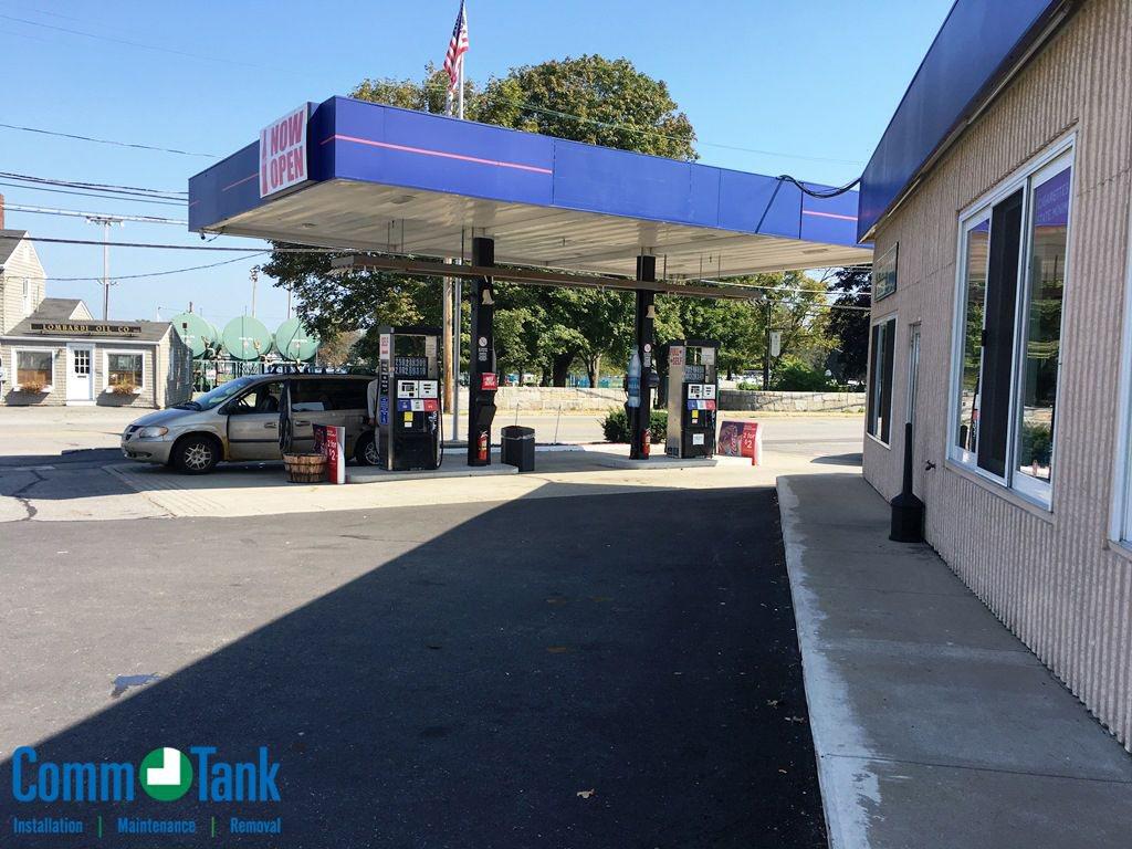 img_59c94d6fb7b7a_Newburyport-Onestop-Gas-Station-Upgrade-6-compressor