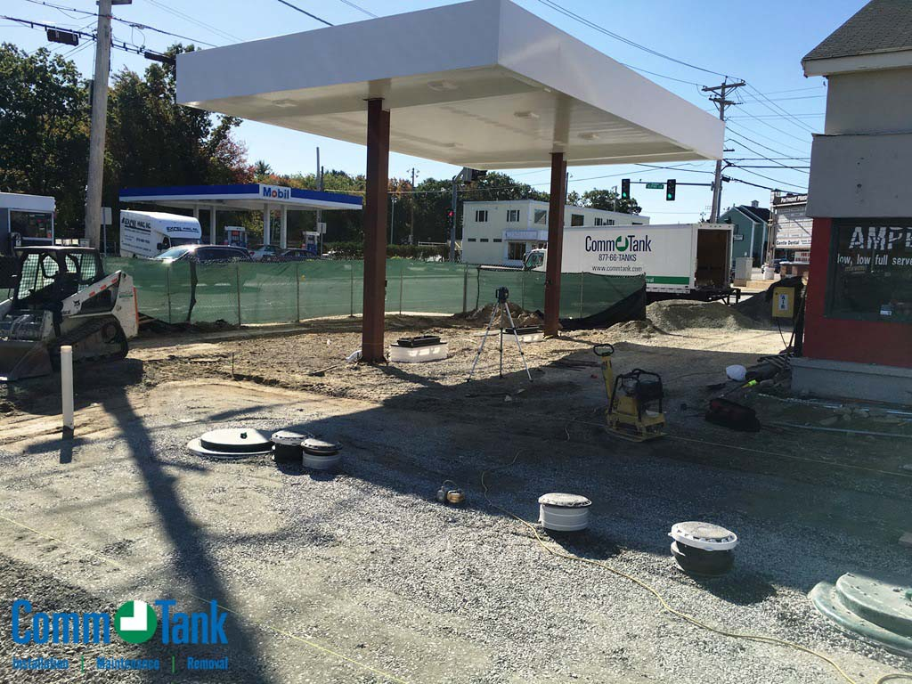 img_5a038c02c8c19_Ampet-Gas-Station-Upgrade-Chelmsford-Ma-2