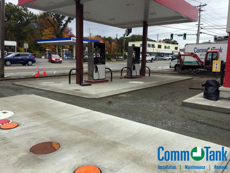 img_5a03906a0906f_Ampet-Gas-Station-Upgrade-Chelmsford-Ma-3