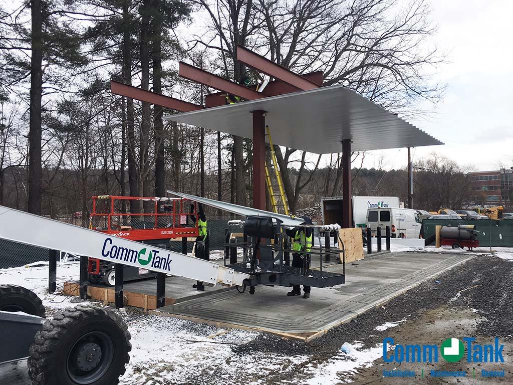 img_5a7b2233b9639_Gas-Station-Canopy-Installation-Service-2