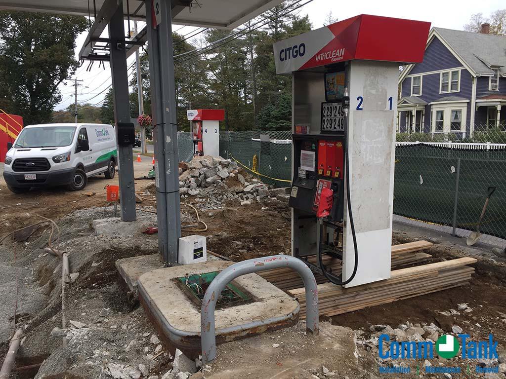 img_5c675da79df25_Citgo-Gas-Station-Upgrade-1