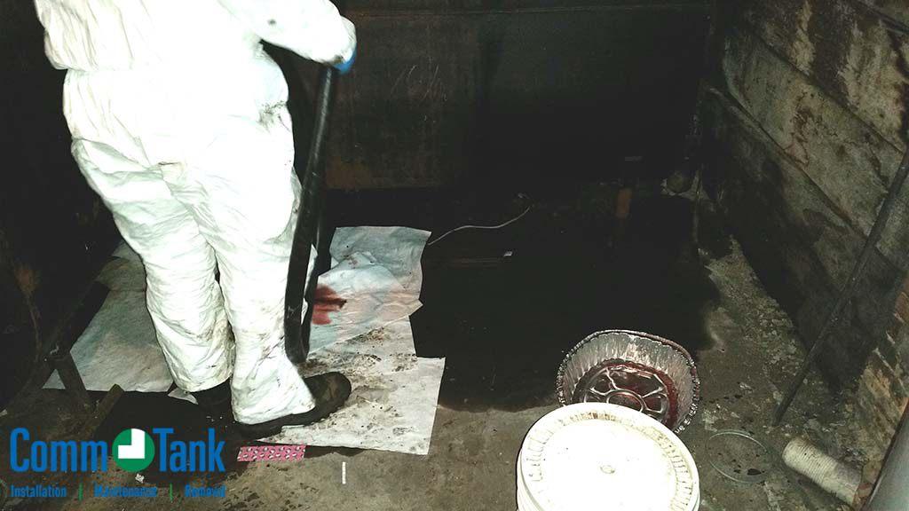 img_5ad795bf25bc1_Basement-Oil-Tank-Leaking-1