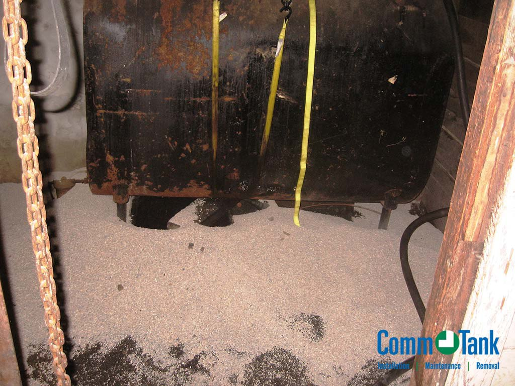 img_5ad795cf8701a_Heating-Oil-Tank-Spill-Cleanup