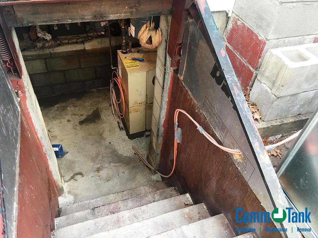 img_5ad795d412cda_Kerosene-Spill-After-Cleanup