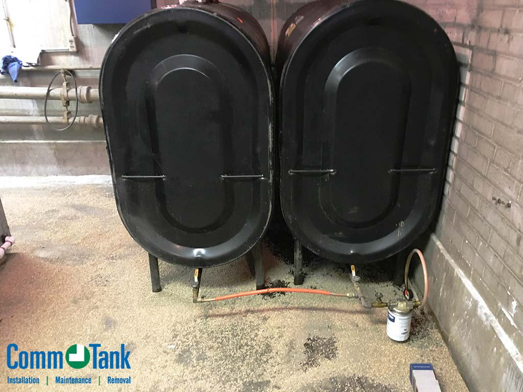 img_5ad795dd698e5_Leaking-Steel-Oil-Tanks