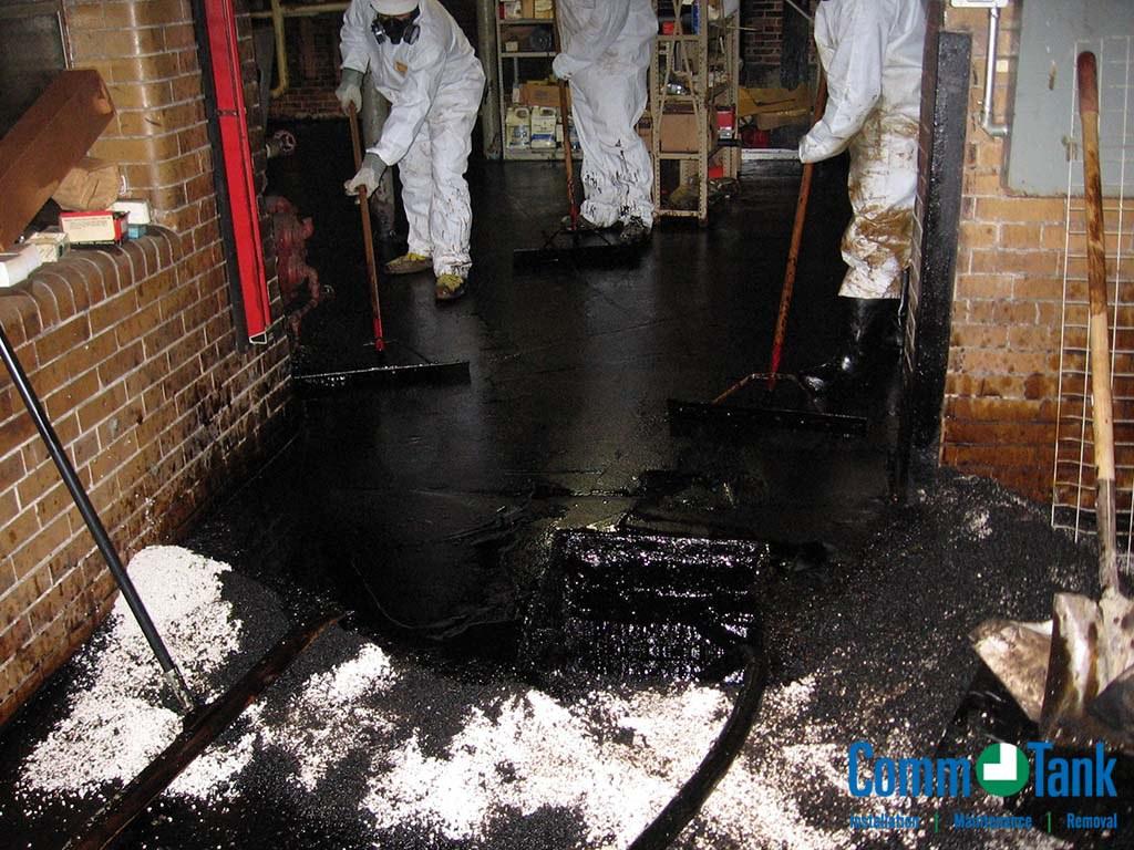 img_5ad7ae5008036_Boiler-Room-Oil-Spill-Ma