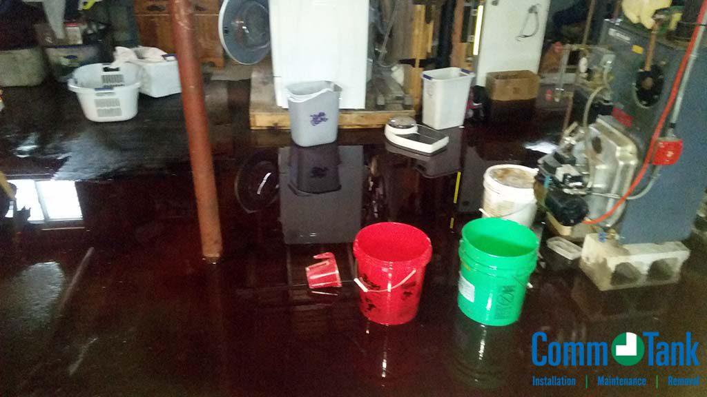 img_5ad7ae54c371d_Heating-Oil-Spill-Basement-Floor