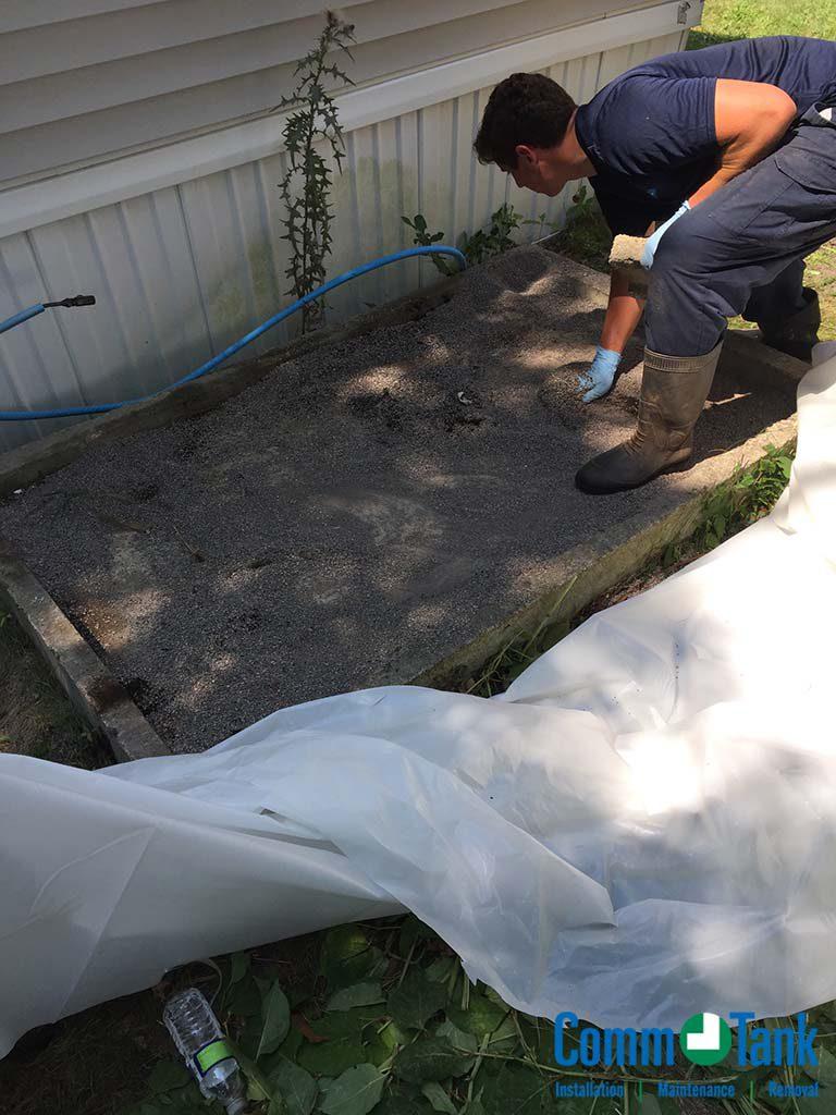 img_5b89a5d08930b_Oil-Tank-Leak-Concrete-Pad