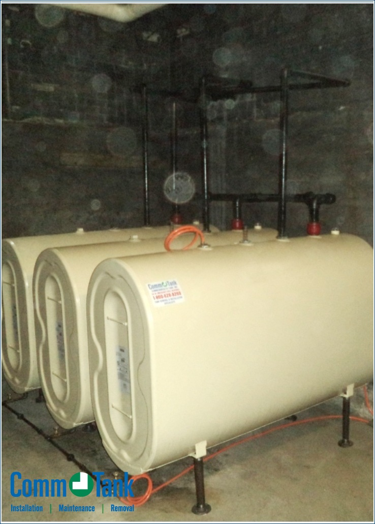 img_551589e305372_Introduction-Residential-Aboveground-Tank-Installations