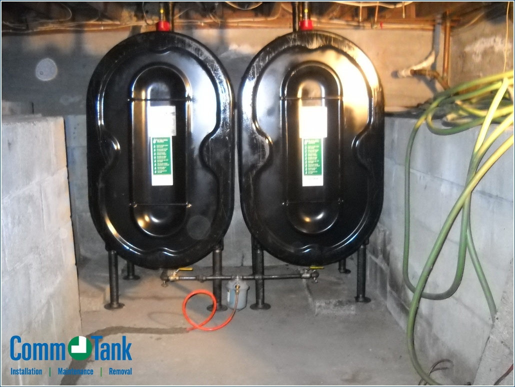 img_55158cc6c9e0b_Residential-Aboveground-Tank-Installations-7