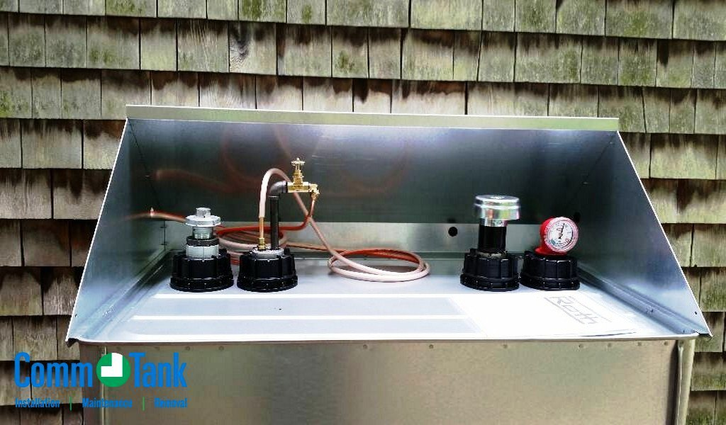 img_5566544498c48_Roth-Tank-Outside-Top-View