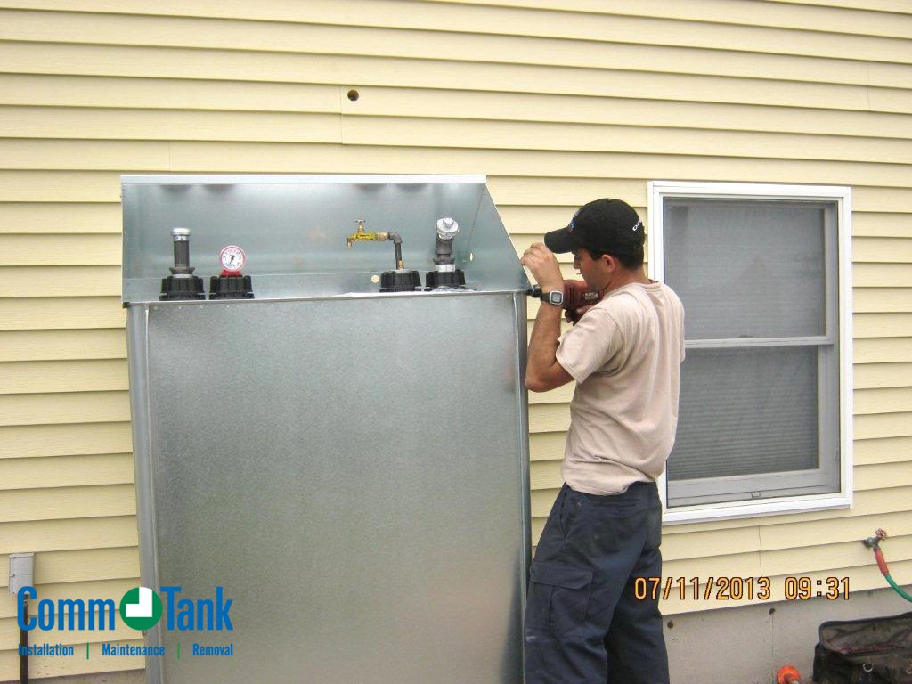img_57f2b896c6d50_Residential-Roth-Tank-Installation-1