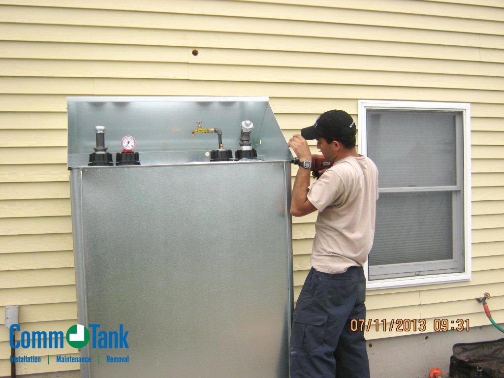 img_57f2b896c6d50_Residential-Roth-Tank-Installation-1