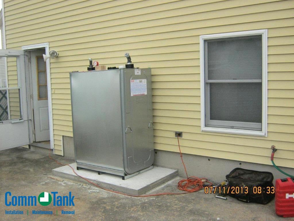 img_57f2b8997cd2a_Residential-Roth-Tank-Installation-2