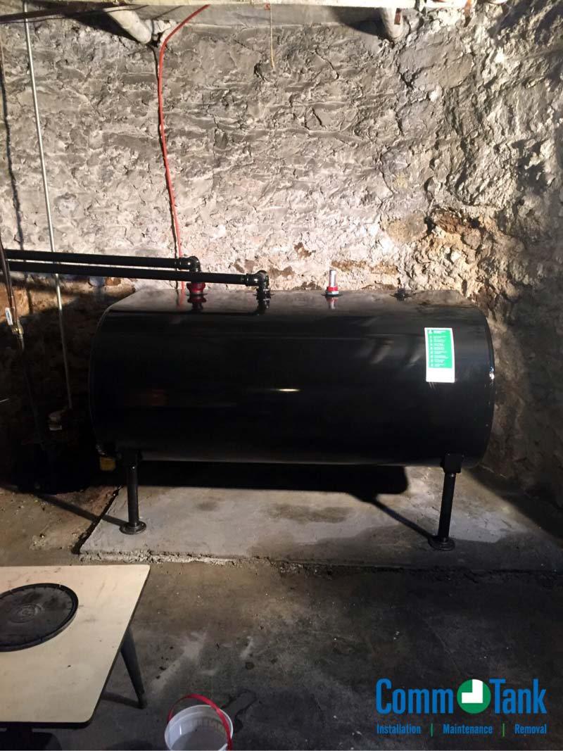 img_59f79d5a256d0_horizontal-Granby-installation-1