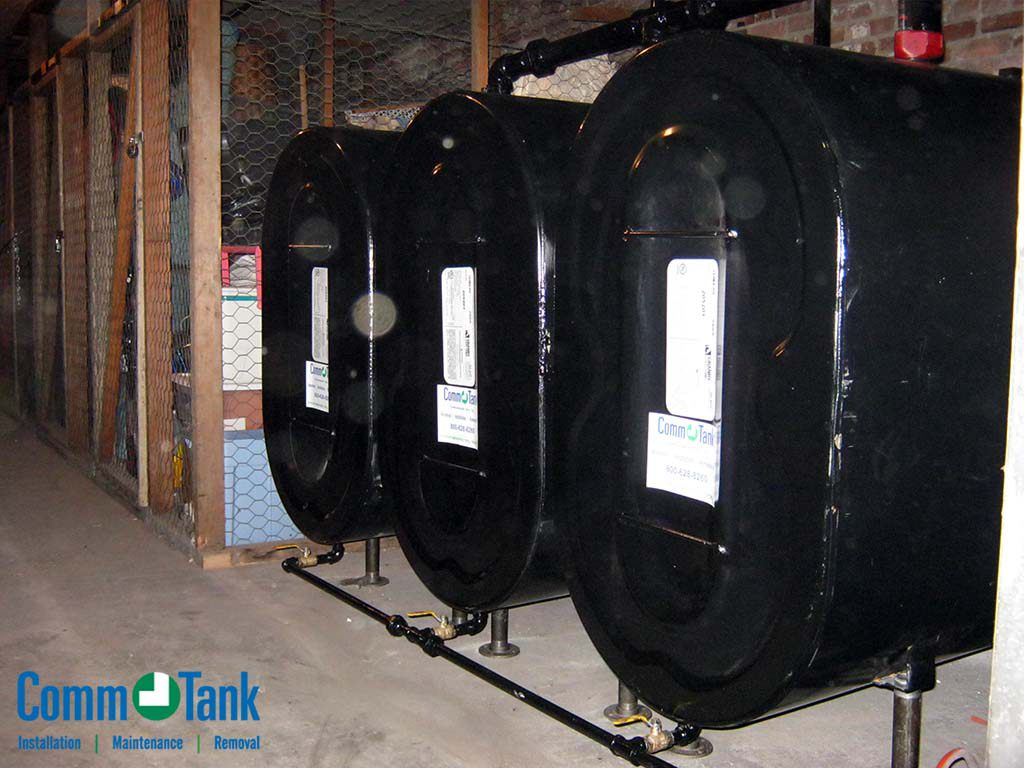 img_5bc0f04095c2a_Connecting-Three-275-Gallon-Oil-Tanks
