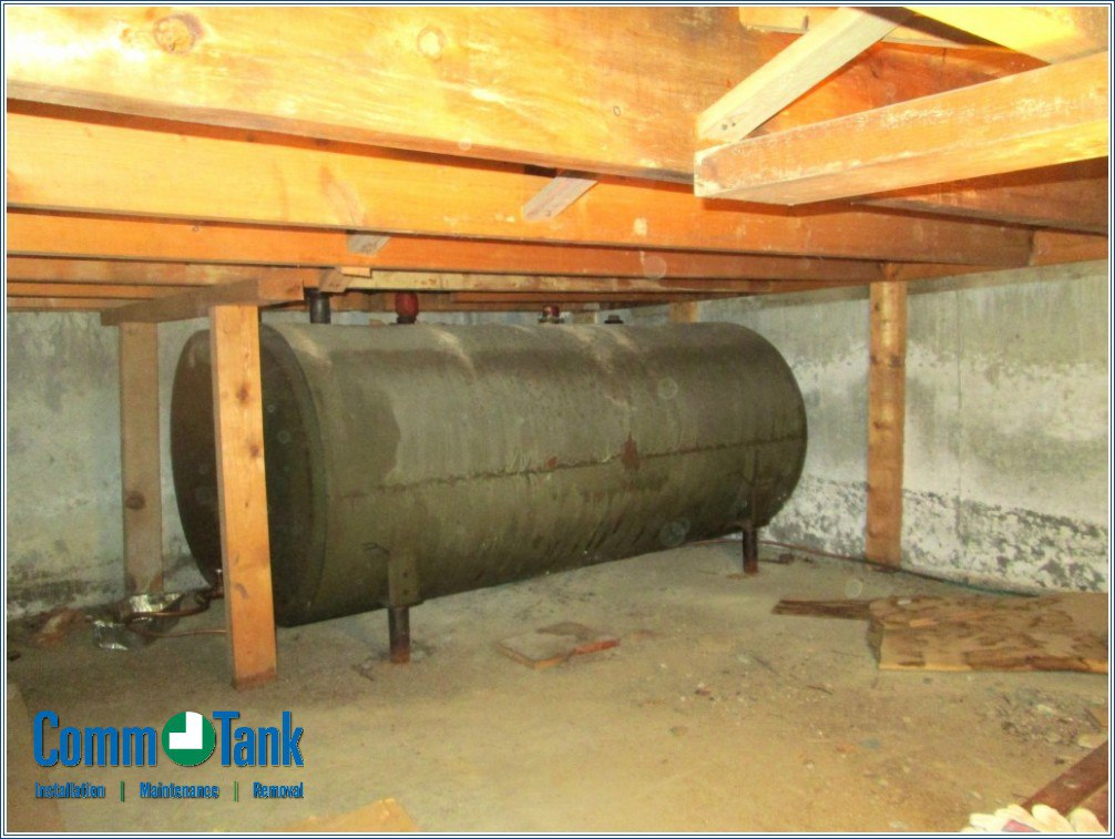 img_550c974074d94_Residential-Aboveground-Tank-Removals-8