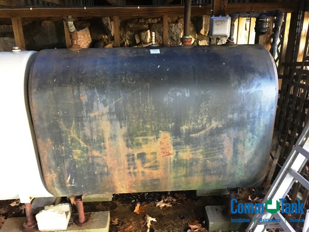 img_58c05f9e0303a_Residential-Oil-Tank-Removals-9