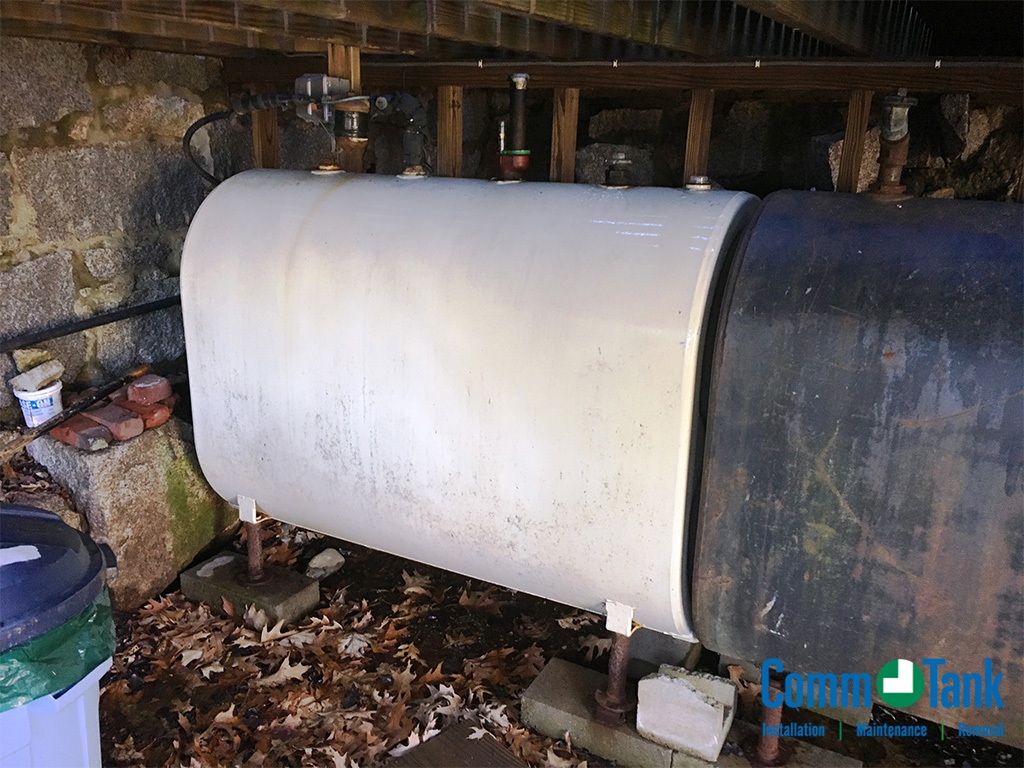 img_58c05fa05b806_Residential-Oil-Tank-Removals-10
