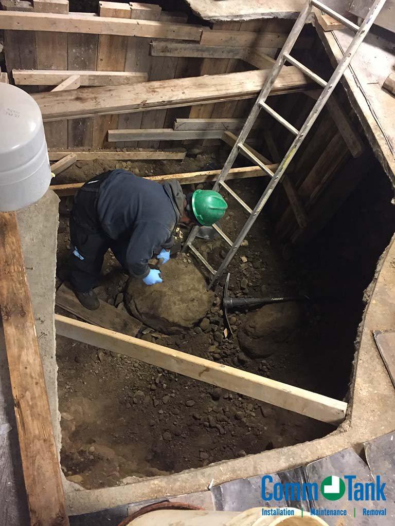 img_5b89bfe35cdec_Basement-Remediation-Excavation