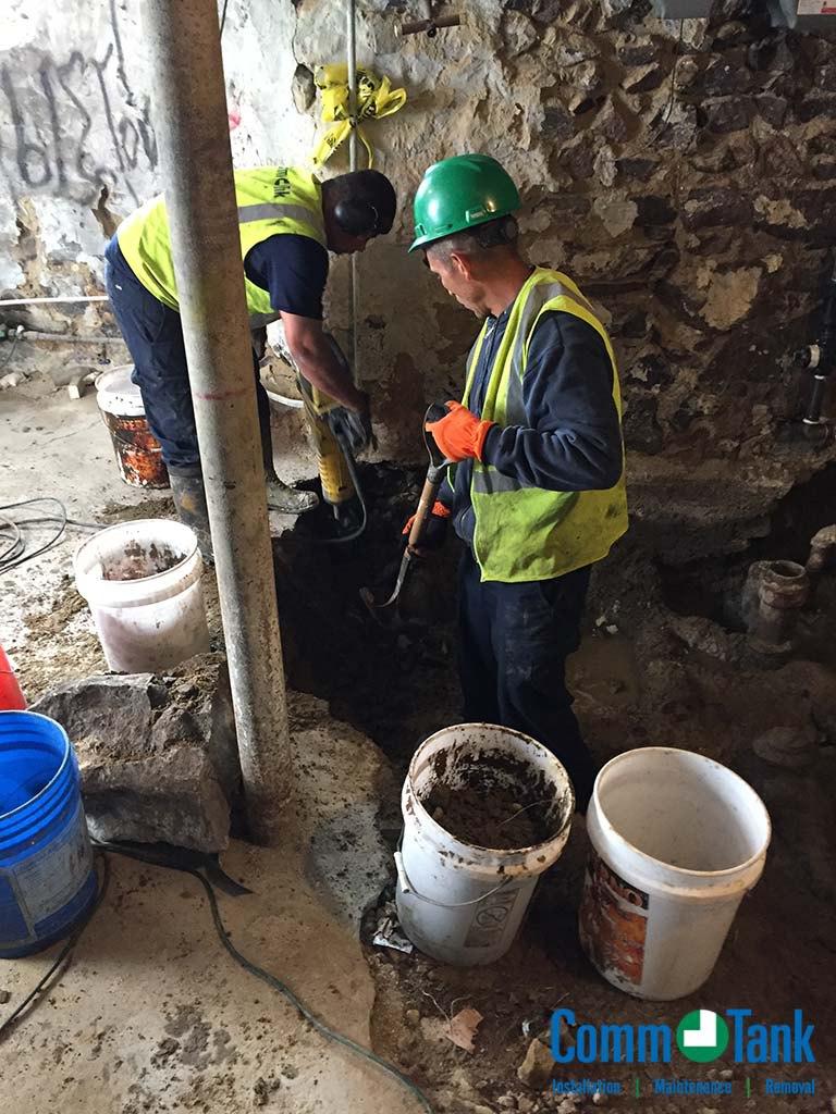 img_5b89bfec92a9a_Remediation-Excavation-Hand-Dug