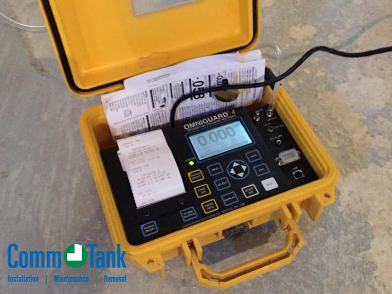 img_5b89c00435517_Truro-Remediation-Soil-Vapor-Meter