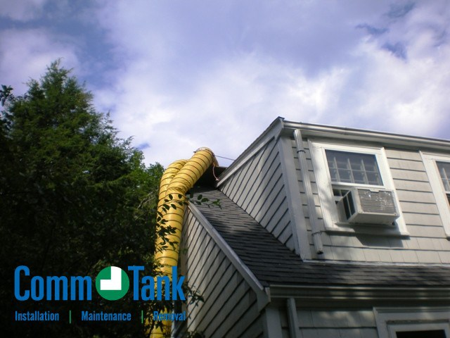 img_5b93075e489e0_Remediation-Negative-Air-Venting-Roof