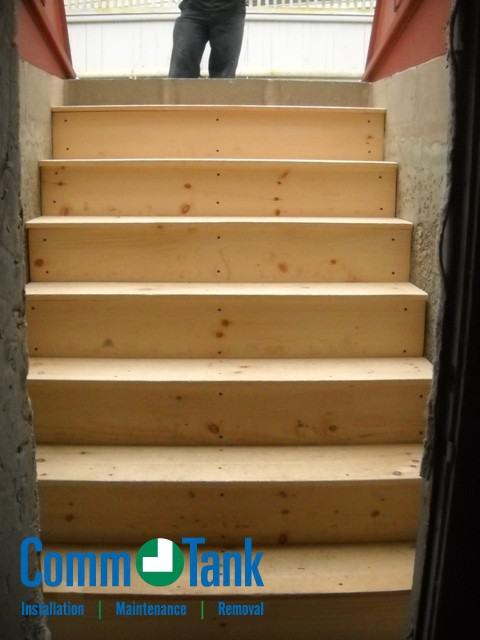 img_5b930762dbddf_Remediation-Rebuilt-Bulkhead-Stairs