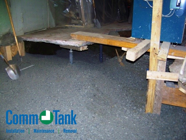 img_5b93076e265ee_Remediation-Supported-Floor-Joists