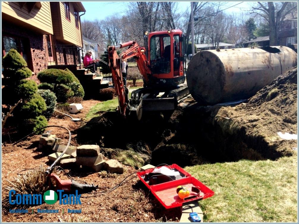 img_550c97ef39c95_Residential-Underground-Tank-Removals-6