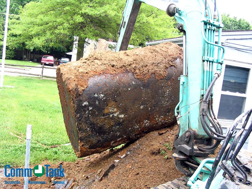 img_584b0f6d9b5f6_Underground-Oil-Tank-Removal-MA