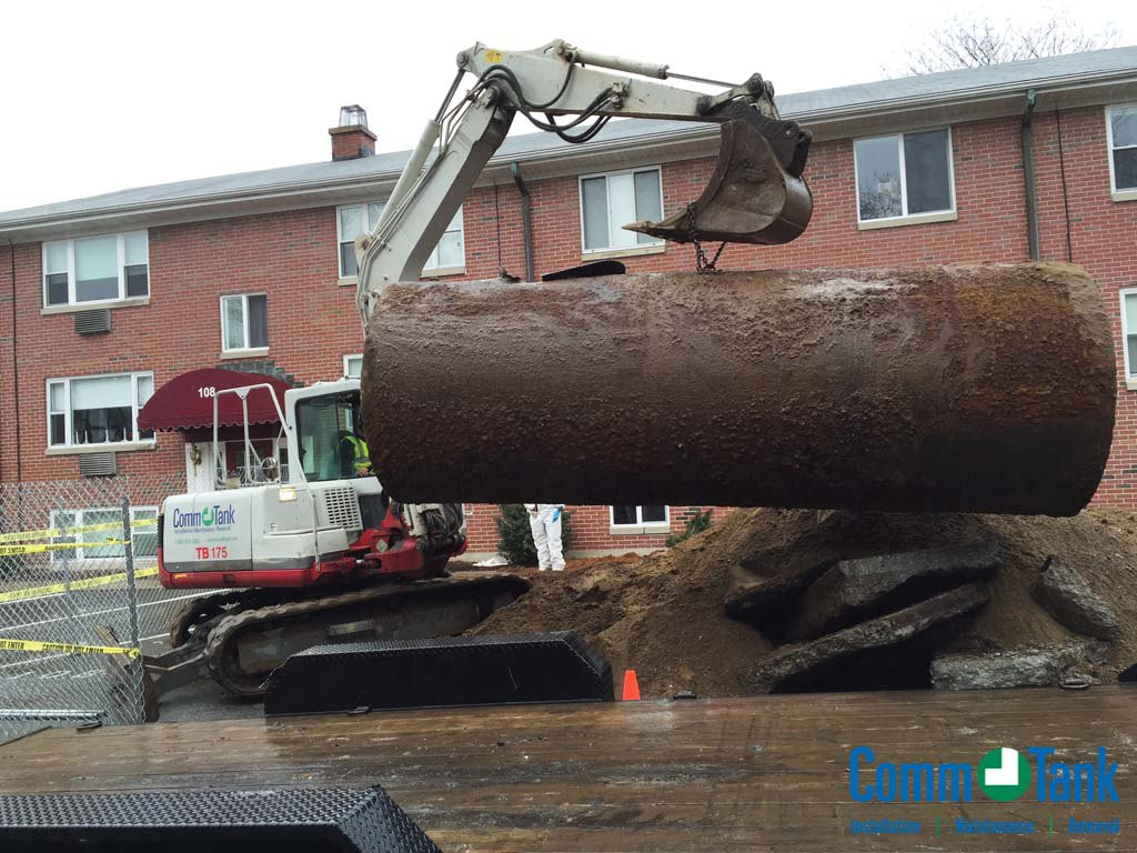 img_5a283bc50cc5b_Apartment-Building-Underground-Tank-Removal-2