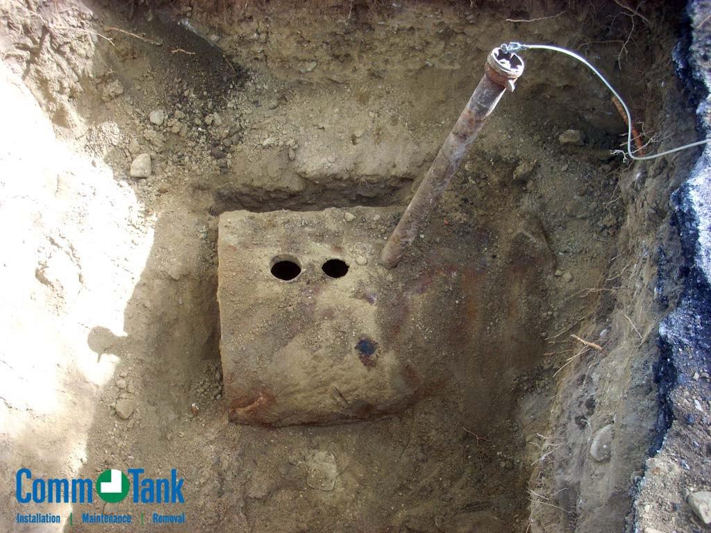 img_5bb2915fa43f8_Oil-Tank-Buried-Under-Driveway-2