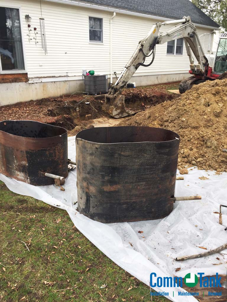img_5bb2916fcc7e3_Remove-Buried-Oil-Tank-in-Yard-2