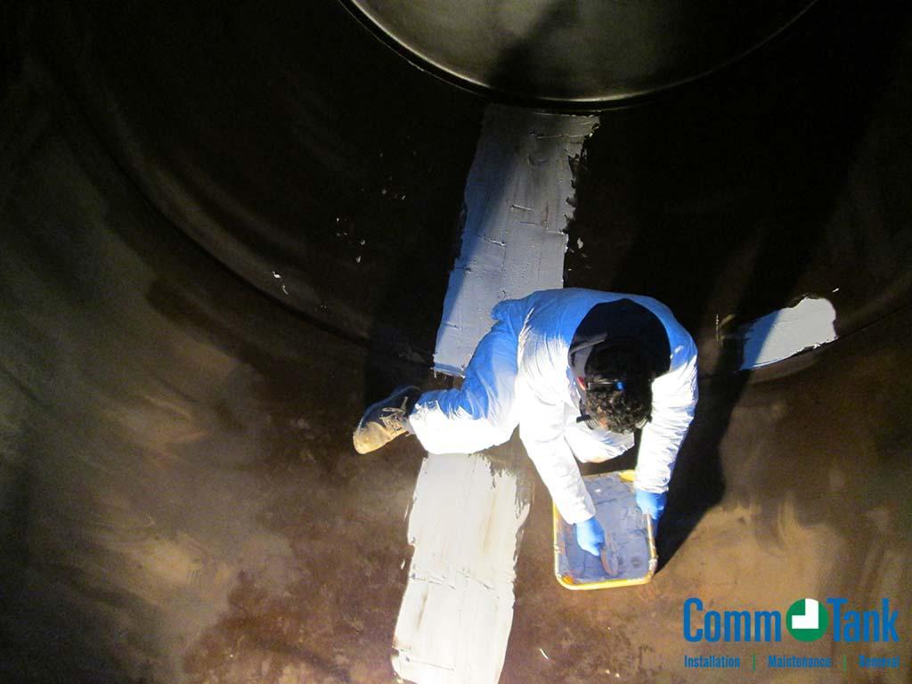 img_5a5ca639d9ee2_Underground-Tank-Repair-1