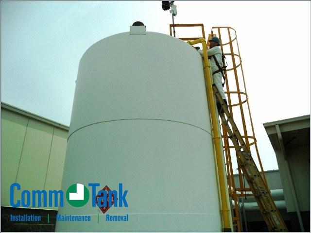 img_555f93940f0f6_Tank-Inspection-4