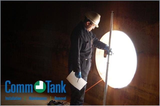 img_555f93965ff09_Tank-Inspection-5