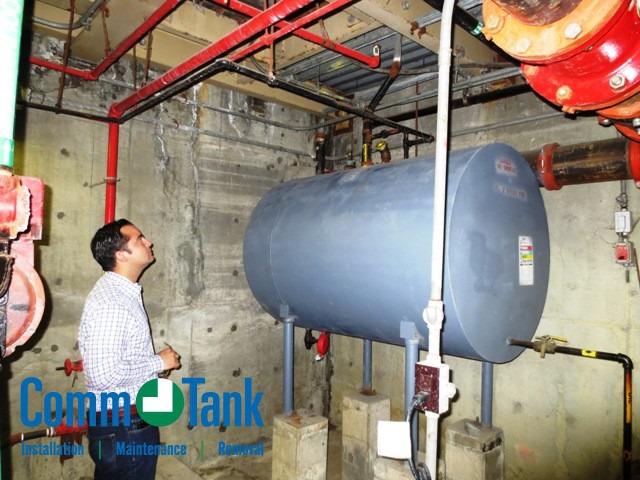 img_555f947eca407_Tank-Inspection-19