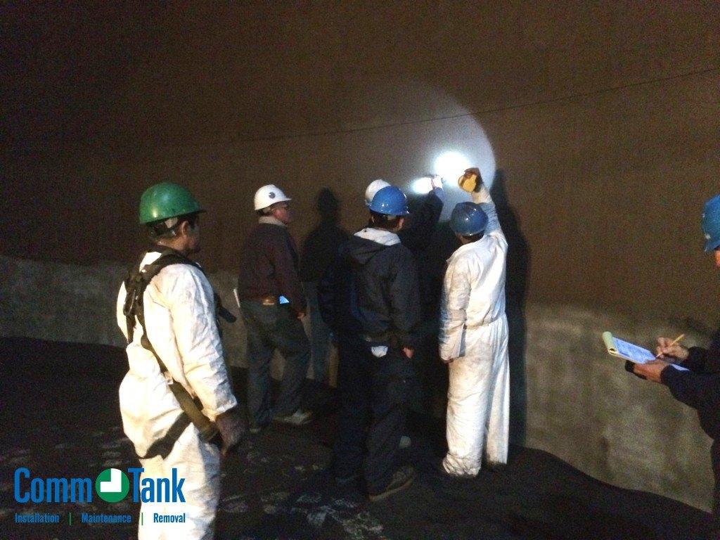 img_564f77b8744da_Tank-Inspection-Service-2