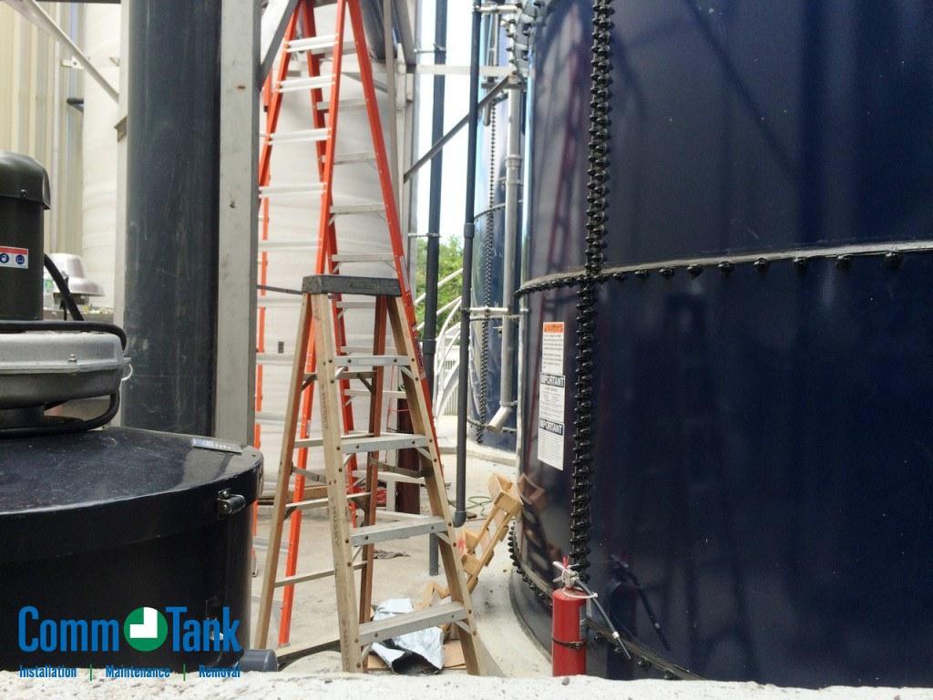 img_564f77bd03139_Tank-Inspection-Service-7