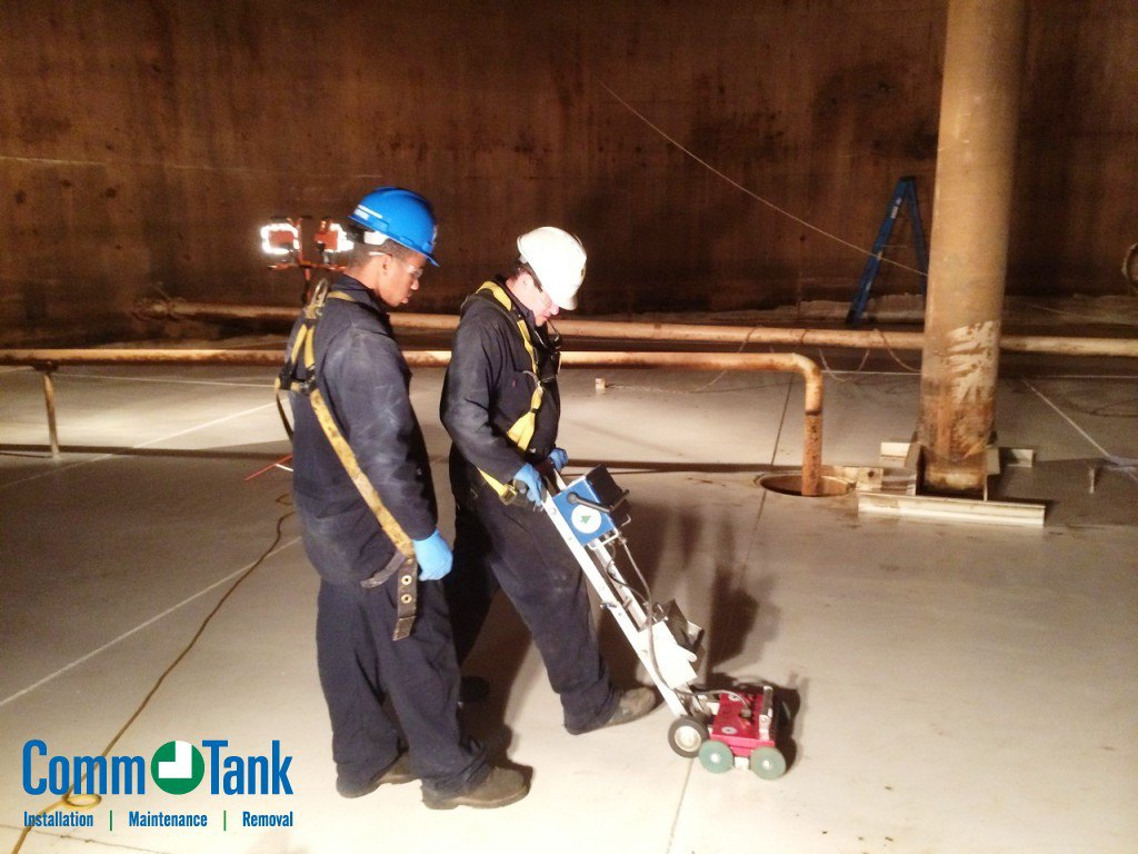img_564f77ca7aba2_Tank-Inspection-Service-13