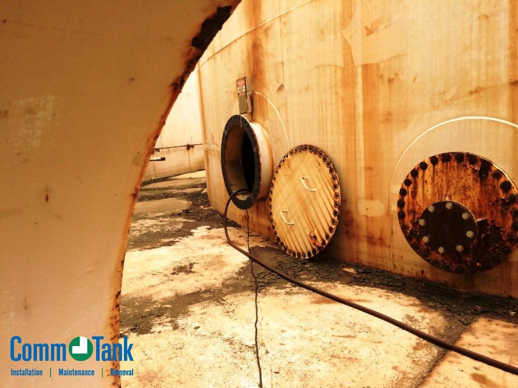 img_564f77ccbd500_Tank-Inspection-Service-14