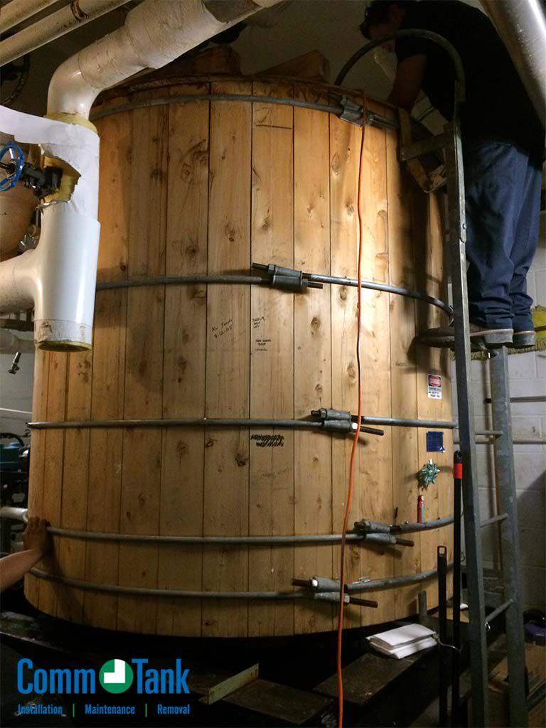 img_5ade23c839f55_Cedar-Water-Storage-Tank-Inspection