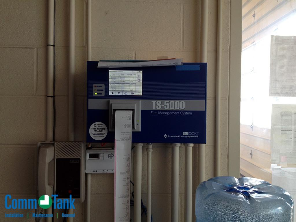 img_58587ddfa1dc3_Franklin-Fueling-System-Installation-1