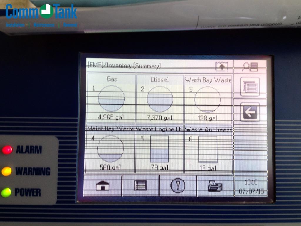 img_58587de1efac4_Franklin-Fueling-System-Installation-2