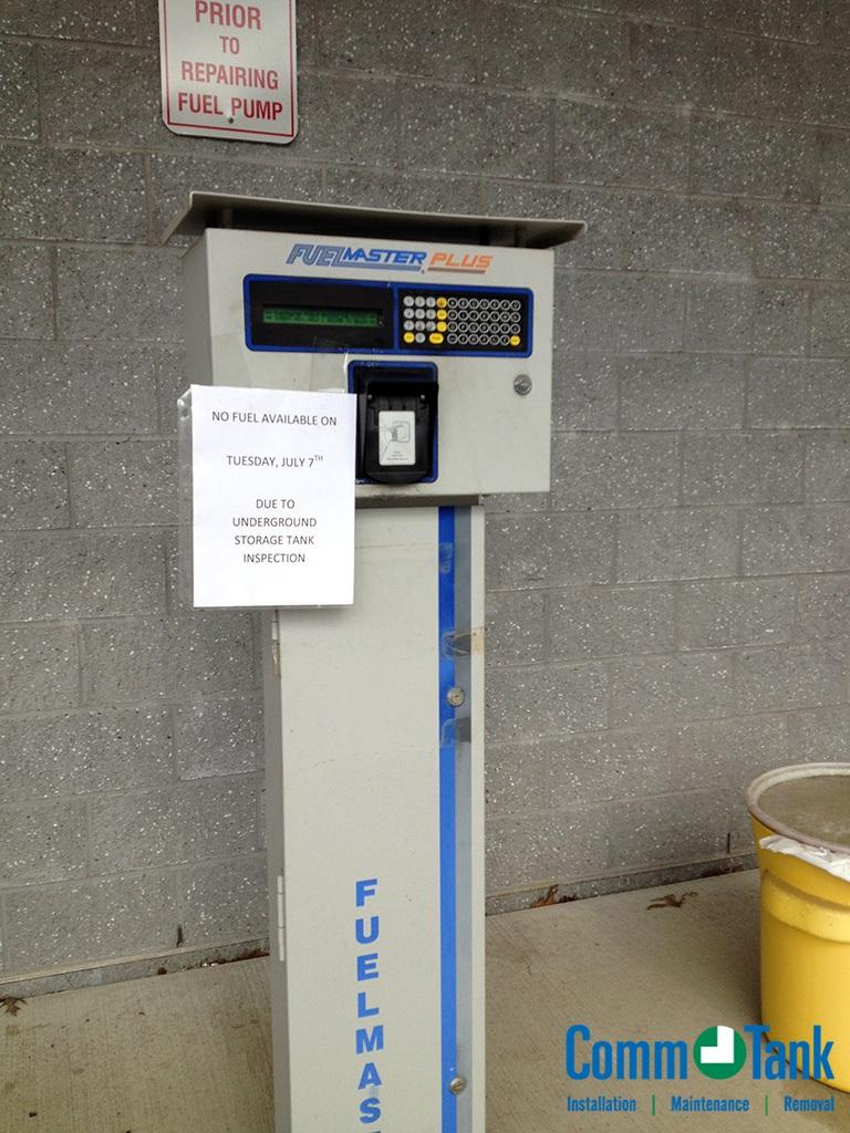 img_58587de458775_FuelMaster-Management-System-1