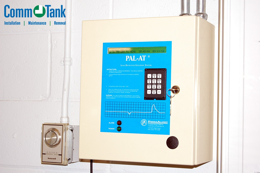 img_58587df461433_PAL-AT-Automatic-Tank-Gauge-1