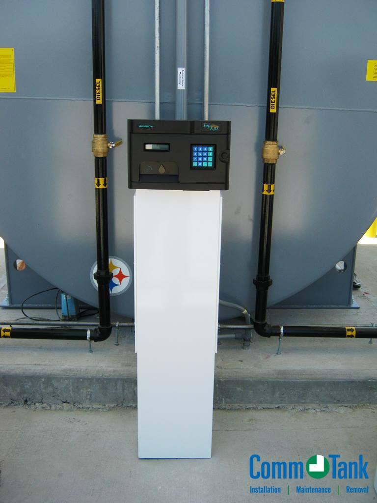 img_5b6855bc5ab61_Horizon-Beverage-FuelMaster-Management-System