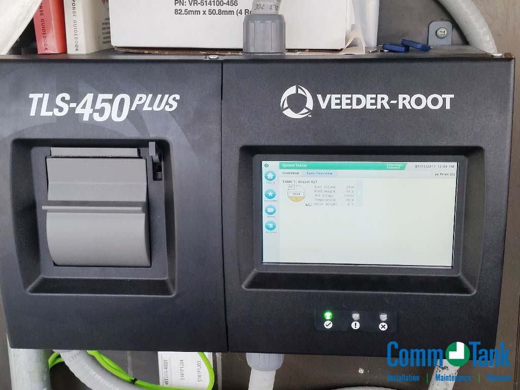img_5b6855bead088_Horizon-Beverage-Veeder-Root-TLS450