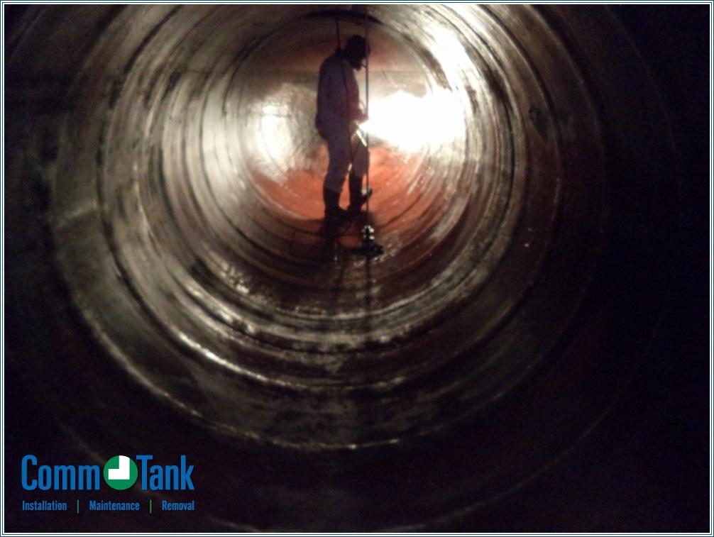 img_550c99161557f_Tank-Repairs-1